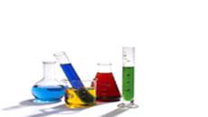 فرم ثبت نام مراكز در شبكه ملي آزمايشگاهي
